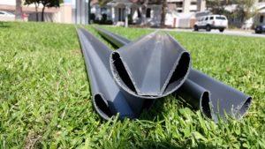 Aquifer pipe greywater 01