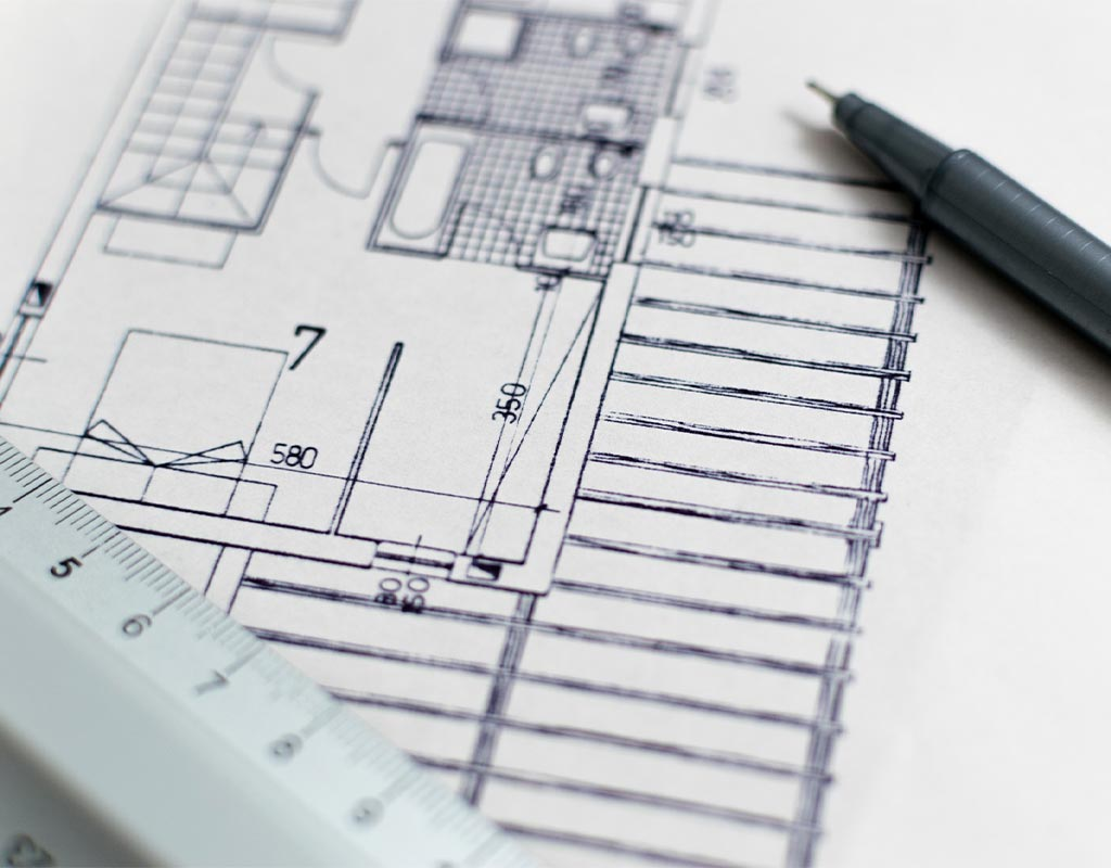 Designing For a DIY Greywater System