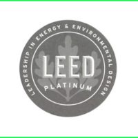 How to Maximize LEED points with the Aquifer Pipe
