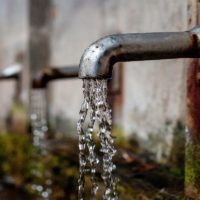 What is the difference between Tap, Potable and Greywater