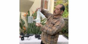 Beginner's Guide To Greywater 3 Way Valves Part 2