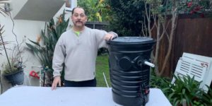 Beginner's Guide To Greywater Sump Pump